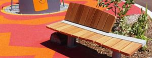Park Furniture Australia