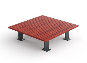 Product Image Cox Urban Furniture