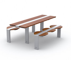Product Cox Urban Furniture