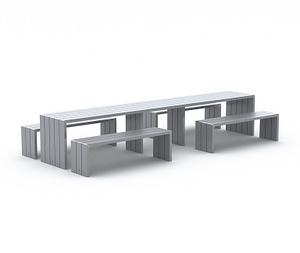 Product Cox Urban Furniture