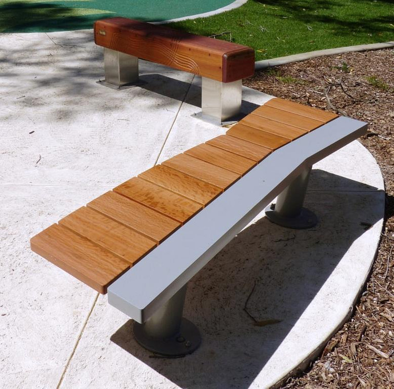 Product Gallery Image Cox Urban Furniture